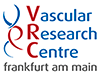Vascular Research Centre